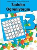 Sudoku Öğreniyorum - 3