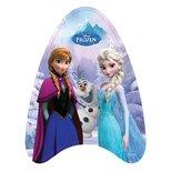 Disney Frozen Yüzme Tahtası S DSN-OD-60037