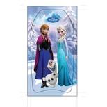 Disney Frozen Yüzme Tahtası M DSN-OD-60112