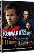 The Gambler - Kumarbaz