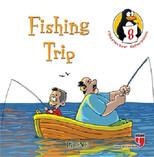 Fishing Trip - Patience