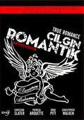 True Romance - Çılgın Romantik