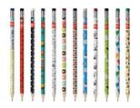 Legami Geri Dönüşüm Kurşun Kalem