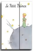 Deffter Küçük Prens 64798-9