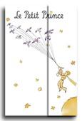 Deffter Küçük Prens / Birds 64800-9