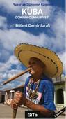 Yuvarlak Dünyanın Köşeleri Küba ve Dominik Cumhuriyeti
