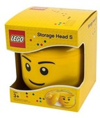 Lego Saklama Kabı