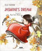 Jasmine's Dream