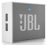 JBL JB.JBLGOGRAY Go, Bluetooth Hoparlör, Gri