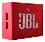 JBL JB.JBLGORED Go, Bluetooth Hoparlör, Kırmızı