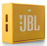 JBL JB.JBLGOYEL Go, Bluetooth Hoparlör, Sarı