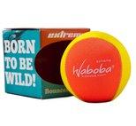 Waboba Extreme Brights Su Topu
