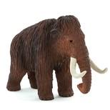Animal Planet Mammoth Mini 387417