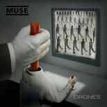 Drones (Explicit)