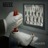 Drones (180 Gr.)