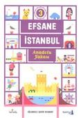 Efsane İstanbul - Anadolu Yakası