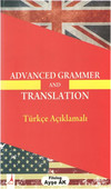 Advanced Grammer And Translation