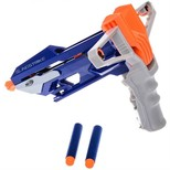 Nerf Elite SlingStrike A9250