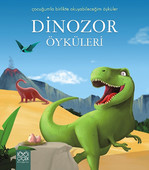 Dinozor Öyküleri