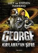 George ve Kırılmayan Şifre