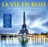 La Vie En Rose - 180gr LP
