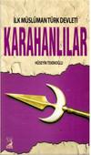 İlk Müslüman Türk Devleti Karahanlılar