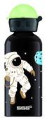 Sigg Space 0.4 Litre Matara 8489.80