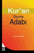 Kur'an Okuma Adabı