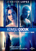 The Boy Next Door - Komşu Çocuk