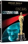 Citizen Four