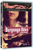 Duke Of Burgundy - Burgonya Dükü