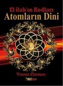 Atomların dini