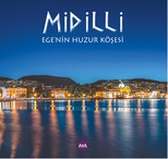 Midilli - Ege'nin Huzur Köşesi