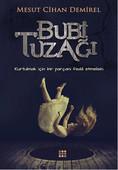 Bubi Tuzağı