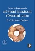 Müşteri İlişkileri Yönetimi - CRM
