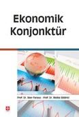 Ekonomik Konjonktür
