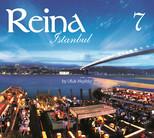 Reina 7 by Ufuk Akyıldız