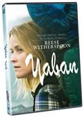 Wild - Yaban