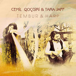 Tembur & Harp
