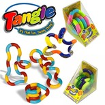Nev-Tangle Jr.