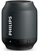 PHILIPS BT50B  Wireless Speakerl Siyah
