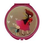 Santoro Kori Kumi Compact Ayna - Gift Of Friendship 482Kk02