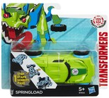 Transformers-One Step Changers B0068