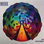 The Resistance (Remastered) (180g)