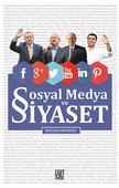 Sosyal Medya ve Siyaset