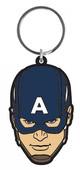 Avengers Age Of Ultron Anahtarlık (Captain America) Rk38422