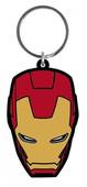 Avengers Age Of Ultron Anahtarlık (Iron Man) Rk38423