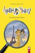 Agatha Mistery - Eyfel Kulesinde Cinayet