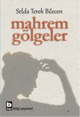 Mahrem Gölgeler