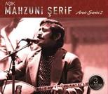 Arşiv Serisi - 2 3 CD BOX SET